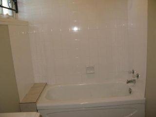 Photo 8: 185 SUMMERFIELD in Winnipeg: Residential for sale (Canada)  : MLS®# 1021190