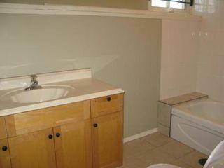 Photo 7: 185 SUMMERFIELD in Winnipeg: Residential for sale (Canada)  : MLS®# 1021190
