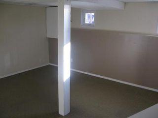 Photo 6: 185 SUMMERFIELD in Winnipeg: Residential for sale (Canada)  : MLS®# 1021190