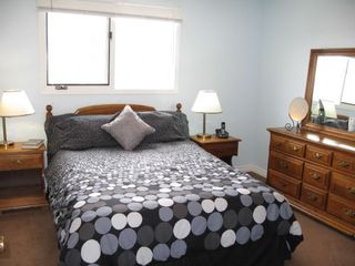 Photo 7: 50 Blue Lake Bay in Winnipeg: Fort Garry / Whyte Ridge / St Norbert Residential for sale (South Winnipeg)  : MLS®# 1306246