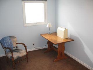 Photo 10: 50 Blue Lake Bay in Winnipeg: Fort Garry / Whyte Ridge / St Norbert Residential for sale (South Winnipeg)  : MLS®# 1306246
