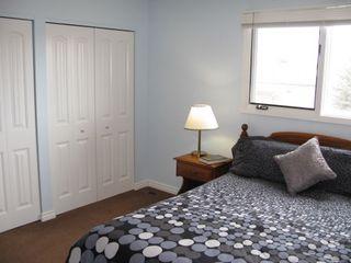 Photo 8: 50 Blue Lake Bay in Winnipeg: Fort Garry / Whyte Ridge / St Norbert Residential for sale (South Winnipeg)  : MLS®# 1306246