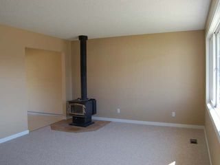 Photo 2: 12244 SAUNDERS CRES in Summerland: House for sale : MLS®# 142367
