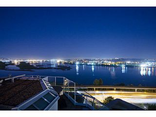 Photo 10: 1801 71 JAMIESON Court in New Westminster: Fraserview NW Condo for sale : MLS®# V983344