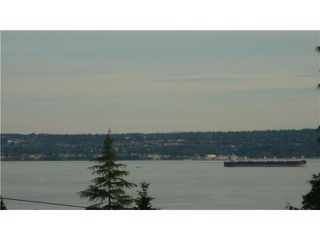 Photo 3: 1115 HAYWOOD AVE in West Vancouver: Ambleside House for sale