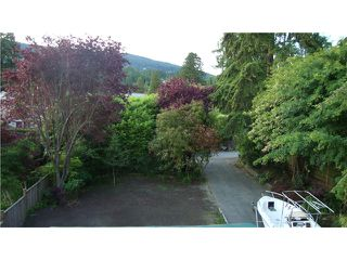 Photo 5: 1115 HAYWOOD AVE in West Vancouver: Ambleside House for sale