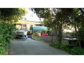 Photo 4: 1115 HAYWOOD AVE in West Vancouver: Ambleside House for sale