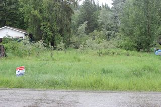 Main Photo: 3030 Powell Road: Pinantan Home for sale (Kamloops)  : MLS®# 128761