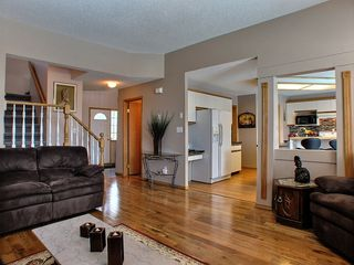 Photo 4: 172 Verona Drive in : Amber Trails Residential for sale (North West Winnipeg)  : MLS®# 1313797