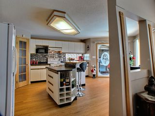 Photo 9: 172 Verona Drive in : Amber Trails Residential for sale (North West Winnipeg)  : MLS®# 1313797