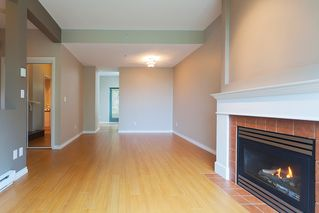 Photo 14: 6 6611 Southoaks Crescent in Burnaby: Highgate Townhouse for sale (Burnaby South)  : MLS®# V1008585
