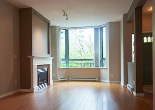 Photo 16: 6 6611 Southoaks Crescent in Burnaby: Highgate Townhouse for sale (Burnaby South)  : MLS®# V1008585