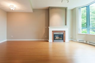 Photo 15: 6 6611 Southoaks Crescent in Burnaby: Highgate Townhouse for sale (Burnaby South)  : MLS®# V1008585