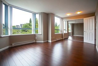 Photo 10: 6 6611 Southoaks Crescent in Burnaby: Highgate Townhouse for sale (Burnaby South)  : MLS®# V1008585