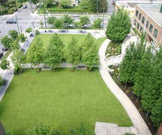 "Photo 7: 1003 1575 W 10TH AV in Vancouver: Fairview VW Condo for sale in ""THE TRITON"" (Vancouver West)  : MLS®# V595733"