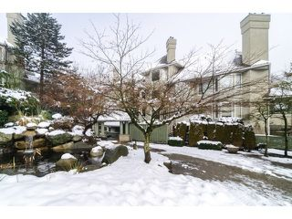 "Photo 11: 204 3733 NORFOLK Street in Burnaby: Central BN Condo for sale in ""WINCHELSEA"" (Burnaby North)  : MLS®# V1049818"