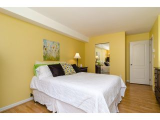 "Photo 7: 204 3733 NORFOLK Street in Burnaby: Central BN Condo for sale in ""WINCHELSEA"" (Burnaby North)  : MLS®# V1049818"