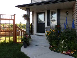 Photo 18: 41 WESTON Court SW in CALGARY: West Springs Residential Detached Single Family for sale (Calgary)  : MLS®# C3604754