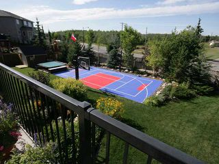 Photo 2: 41 WESTON Court SW in CALGARY: West Springs Residential Detached Single Family for sale (Calgary)  : MLS®# C3604754