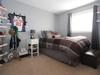 Photo 12: 41 WESTON Court SW in CALGARY: West Springs Residential Detached Single Family for sale (Calgary)  : MLS®# C3604754