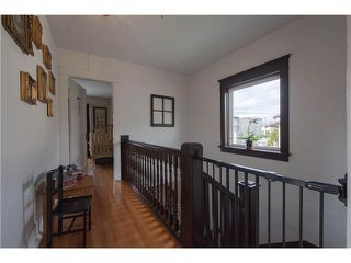 Photo 14: 2622 CLARK Drive in Vancouver: Grandview VE House for sale (Vancouver East)  : MLS®# V1055400