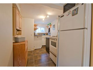 Photo 18: 2622 CLARK Drive in Vancouver: Grandview VE House for sale (Vancouver East)  : MLS®# V1055400