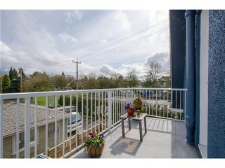 Photo 12: 2622 CLARK Drive in Vancouver: Grandview VE House for sale (Vancouver East)  : MLS®# V1055400