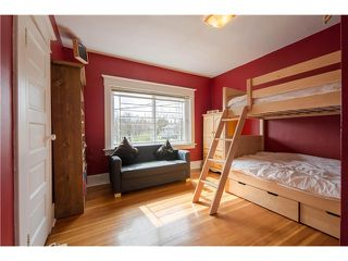 Photo 9: 2622 CLARK Drive in Vancouver: Grandview VE House for sale (Vancouver East)  : MLS®# V1055400