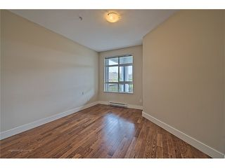 "Photo 12: 303 6279 EAGLES Drive in Vancouver: University VW Condo for sale in ""REFLECTIONS"" (Vancouver West)  : MLS®# V1061772"