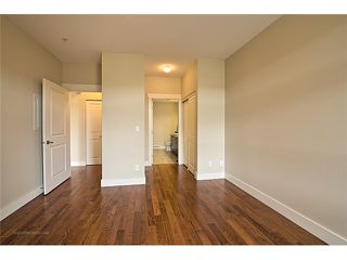 "Photo 11: 303 6279 EAGLES Drive in Vancouver: University VW Condo for sale in ""REFLECTIONS"" (Vancouver West)  : MLS®# V1061772"