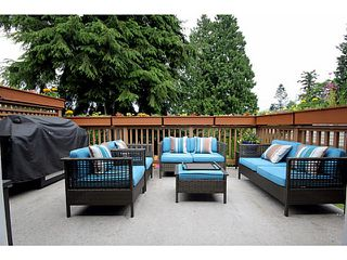 "Photo 14: 858 52A Street in Tsawwassen: Tsawwassen Central House for sale in ""TSAWWASSEN CENTRAL"" : MLS®# V1061886"