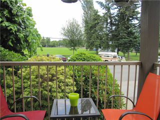 "Photo 15: 107 5489 201 Street in Langley: Langley City Condo for sale in ""Canim Court"" : MLS®# F1414241"