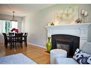 Photo 3: 3624 HENDERSON Avenue in North Vancouver: Lynn Valley House for sale : MLS®# V1087597