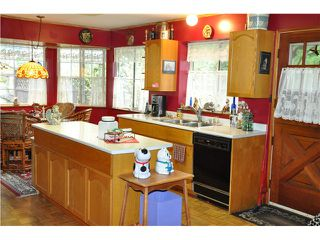 Photo 2: 8068 ALDERWOOD Road in Halfmoon Bay: Halfmn Bay Secret Cv Redroofs House for sale (Sunshine Coast)  : MLS®# V1090558