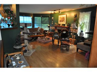Photo 4: 8068 ALDERWOOD Road in Halfmoon Bay: Halfmn Bay Secret Cv Redroofs House for sale (Sunshine Coast)  : MLS®# V1090558