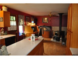 Photo 3: 8068 ALDERWOOD Road in Halfmoon Bay: Halfmn Bay Secret Cv Redroofs House for sale (Sunshine Coast)  : MLS®# V1090558