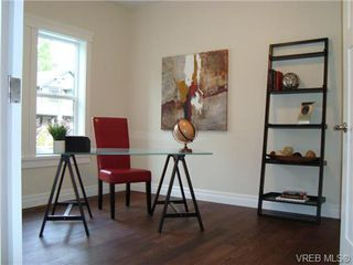 Photo 6: 23 Channery Place in VICTORIA: VR View Royal Single Family Detached for sale (View Royal)  : MLS®# 331636
