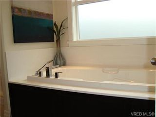 Photo 11: 23 Channery Place in VICTORIA: VR View Royal Single Family Detached for sale (View Royal)  : MLS®# 331636