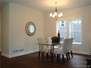 Photo 3: 23 Channery Place in VICTORIA: VR View Royal Single Family Detached for sale (View Royal)  : MLS®# 331636