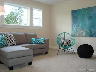 Photo 12: 23 Channery Place in VICTORIA: VR View Royal Single Family Detached for sale (View Royal)  : MLS®# 331636