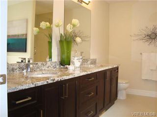 Photo 9: 23 Channery Place in VICTORIA: VR View Royal Single Family Detached for sale (View Royal)  : MLS®# 331636