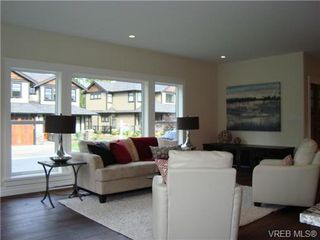 Photo 5: 23 Channery Place in VICTORIA: VR View Royal Single Family Detached for sale (View Royal)  : MLS®# 331636