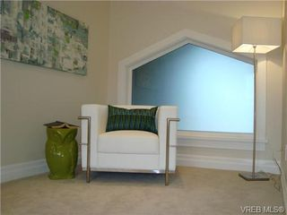 Photo 7: 23 Channery Place in VICTORIA: VR View Royal Single Family Detached for sale (View Royal)  : MLS®# 331636