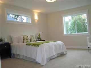 Photo 8: 23 Channery Place in VICTORIA: VR View Royal Single Family Detached for sale (View Royal)  : MLS®# 331636