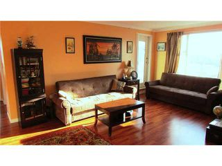 Photo 2: 1105 1180 PINETREE Way in Coquitlam: North Coquitlam Condo for sale : MLS®# V1098288