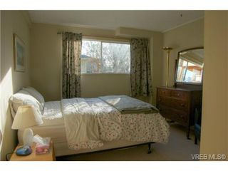 Photo 10: 2627 Killarney Rd in VICTORIA: SE Cadboro Bay Single Family Detached for sale (Saanich East)  : MLS®# 689454