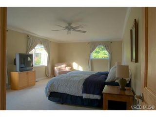Photo 14: 2627 Killarney Rd in VICTORIA: SE Cadboro Bay House for sale (Saanich East)  : MLS®# 689454