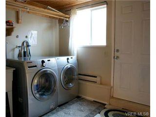 Photo 9: 2627 Killarney Rd in VICTORIA: SE Cadboro Bay Single Family Detached for sale (Saanich East)  : MLS®# 689454