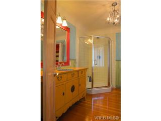 Photo 16: 2627 Killarney Rd in VICTORIA: SE Cadboro Bay Single Family Detached for sale (Saanich East)  : MLS®# 689454