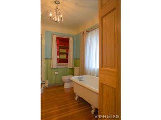 Photo 15: 2627 Killarney Rd in VICTORIA: SE Cadboro Bay Single Family Detached for sale (Saanich East)  : MLS®# 689454